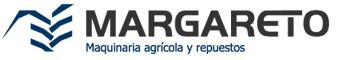 Margareto